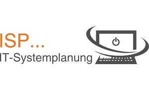 Bonner PC - Computer und Netzwerkwerktechnik Logo